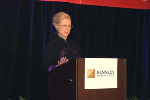 Financial Planning & Financial Challenges   Becky Kueler National Speaker and Author